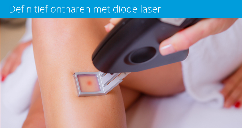 Ontharen Met Licht : Definitief ontharen lasermedikos laserbehandelingen op locatie