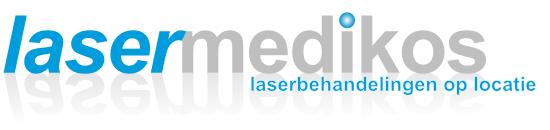 LaserMedikos